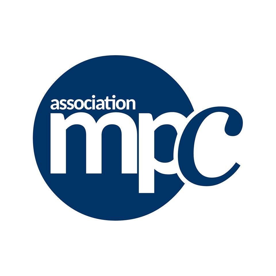 Association MPC – Mobilisation des Policiers en Colère